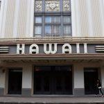hawaii theater