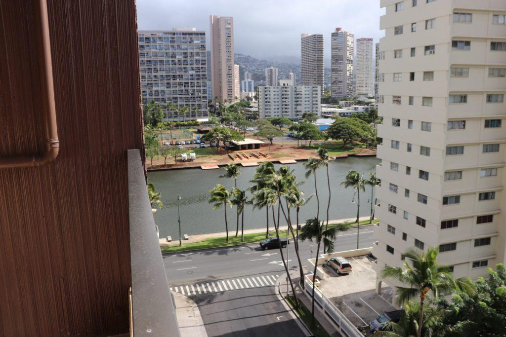 ハワイ記録 最終日